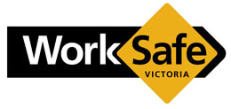 WorkSafe_Vic_01