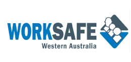 Worksafe_WA_01