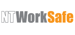 Worksafe_nt_01