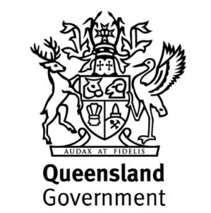 qld_gov_01